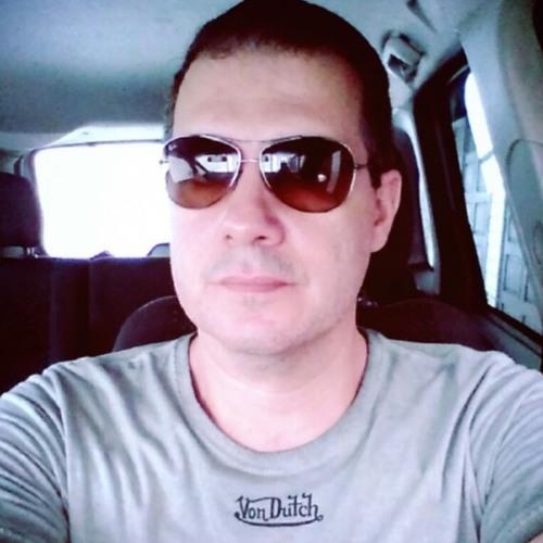 FabioFelixx's avatar