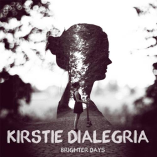 Kirstie DiAlegria's avatar