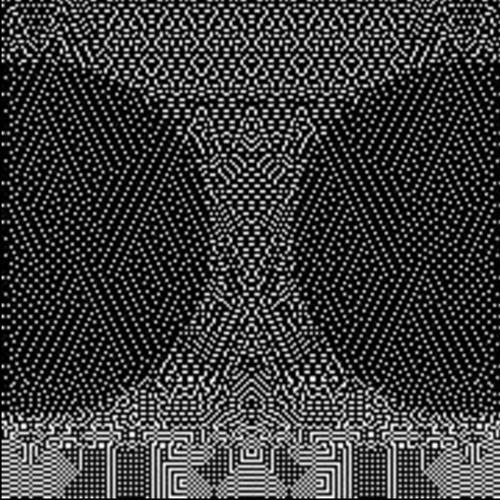 Chambre 2's avatar