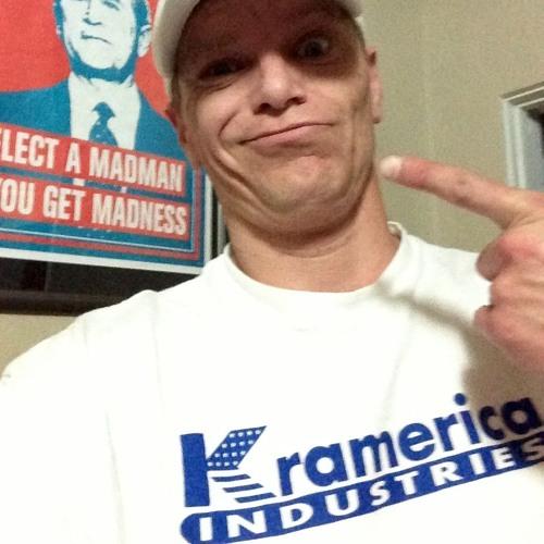 SeanKramer's avatar