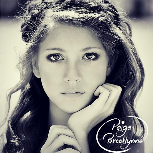 Paige Brooklynne's avatar