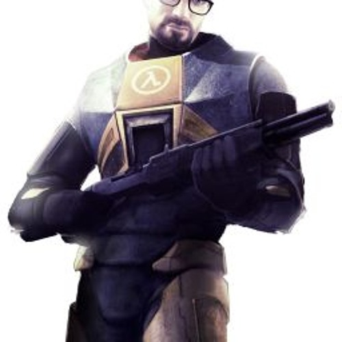 stormshadow1u's avatar