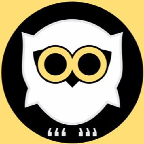 OWL CORPORATION's avatar
