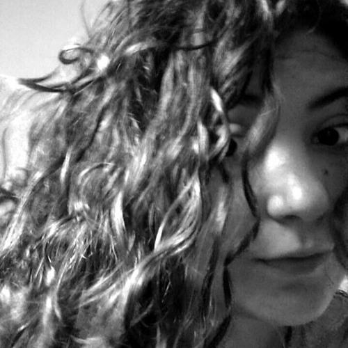Cris Alves's avatar