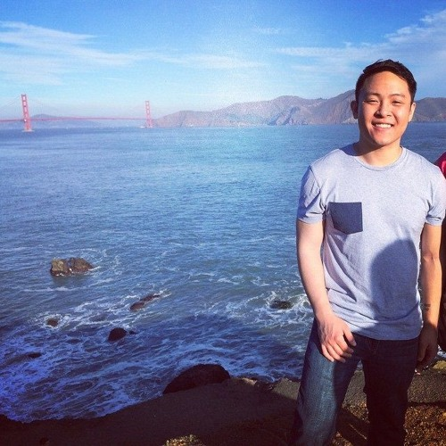 E.Zhang's avatar