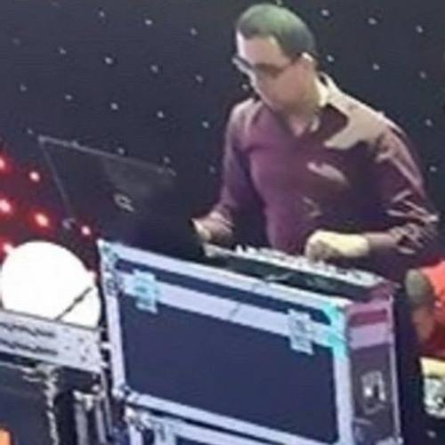 DJ Sadwell's avatar