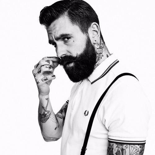 Ben Bimmerman's avatar