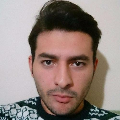 halvaskoray's avatar