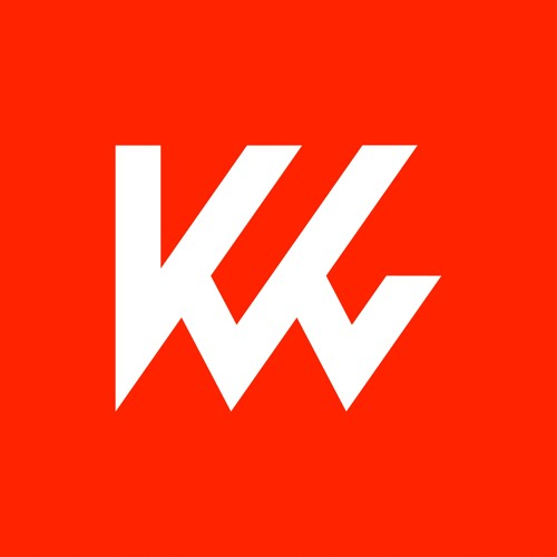 KillaWatt Studio's avatar