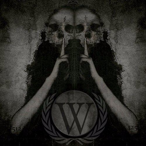 Dustwyrm's avatar
