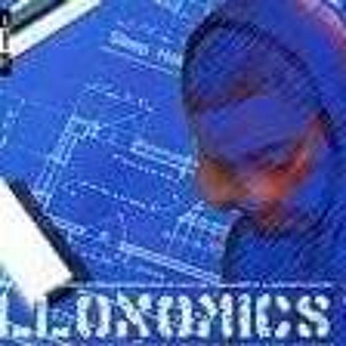 Sleep Hollowz's avatar