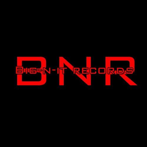 bignitrecords's avatar