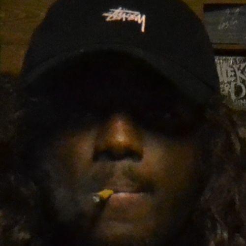 InFamouSoupaman's avatar