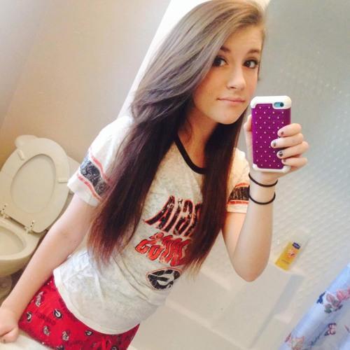 Nicole Ras's avatar
