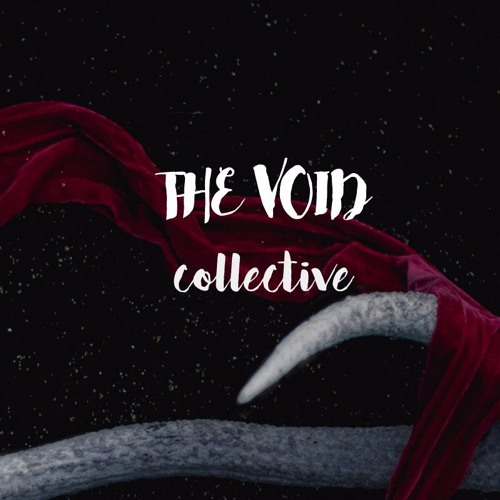 The Void Collective's avatar
