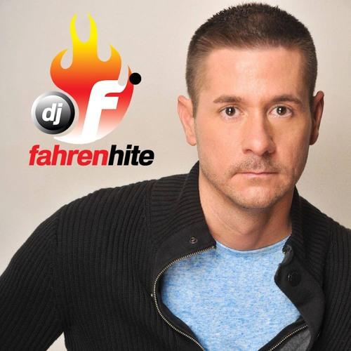 DJ FahrenHITE's avatar