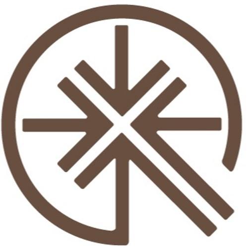 missionchurchkc's avatar