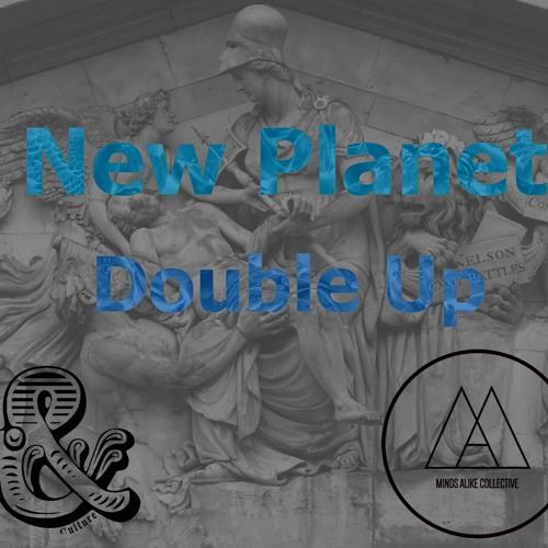 New Planet's avatar