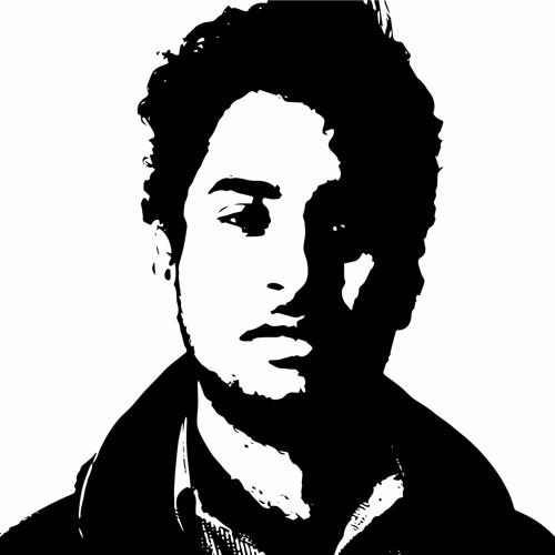 Saad Sikandar's avatar