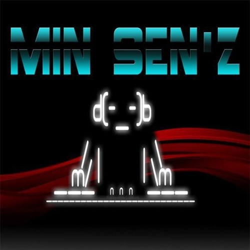 Min Sen'z's avatar