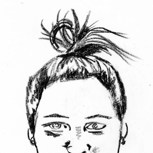 LaExperienciaDe Mery Buda's avatar