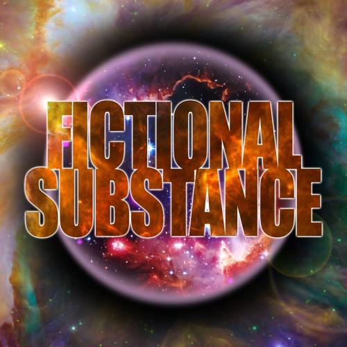 Fictional Substance's avatar