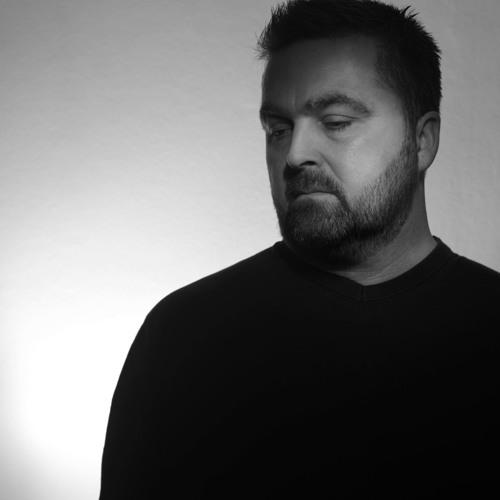 Paul Hawkins's avatar
