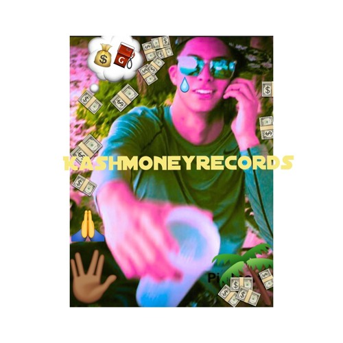 kmoney$$$'s avatar