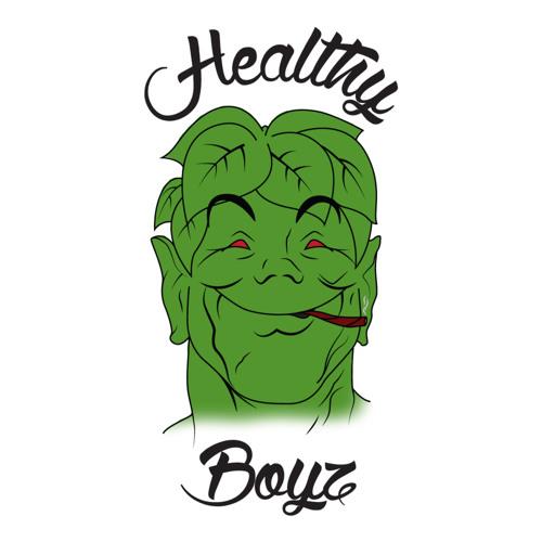 Healthy Boyz's avatar