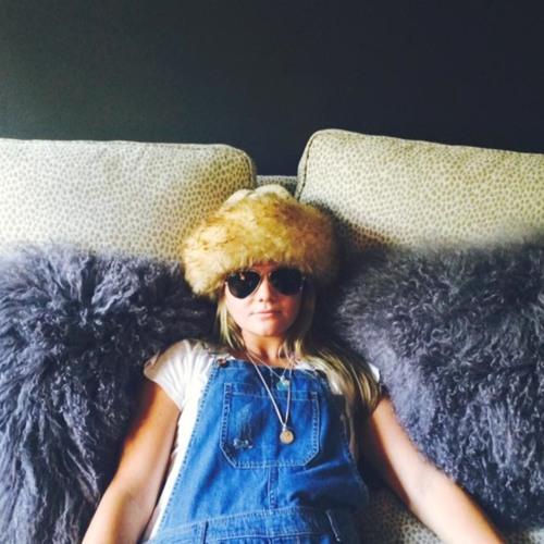 Cornelia Funk's avatar