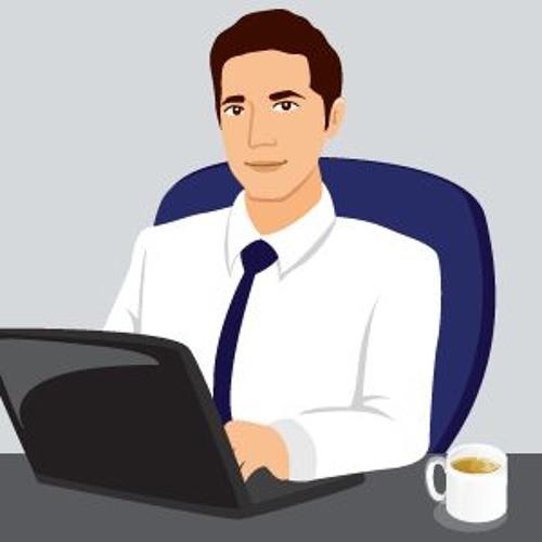 anoraklondon's avatar