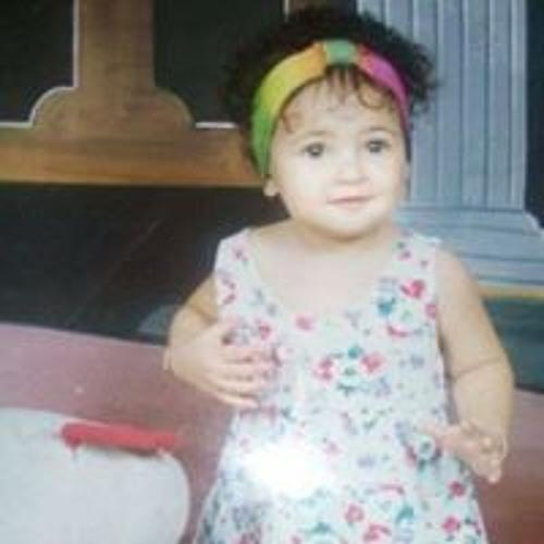 Rana Abdelrahman's avatar