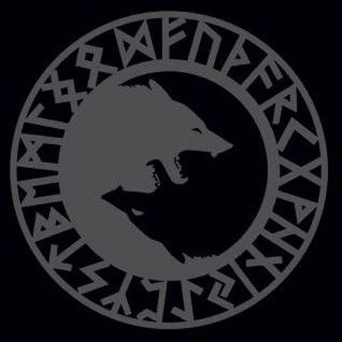 ELXINØ's avatar