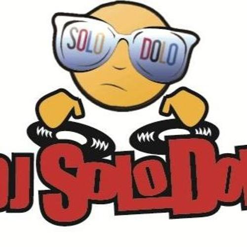 DJSoloDolo's avatar