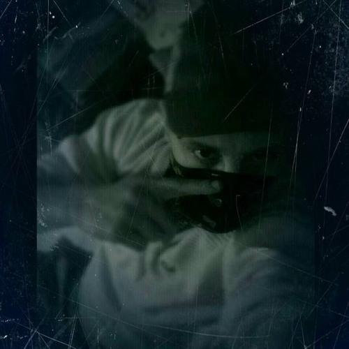 Sebo_one86's avatar