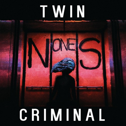 Twin Criminal's avatar