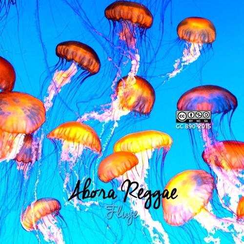 Abora Reggae's avatar