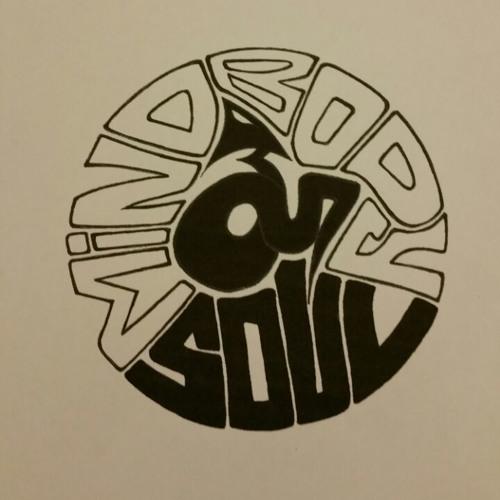 3up's avatar
