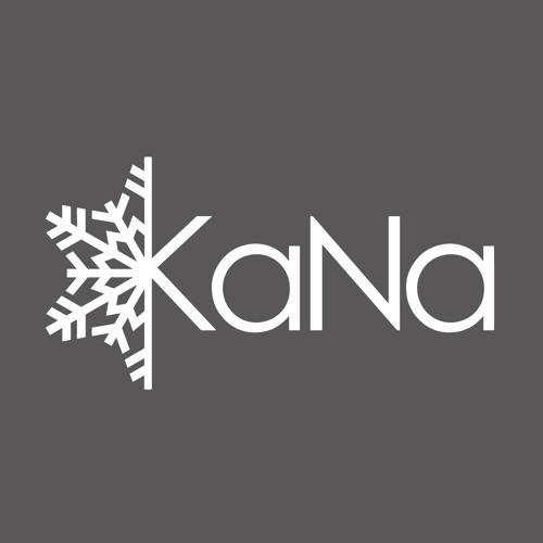 kanaijuin's avatar