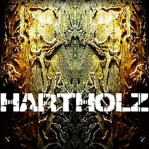 Hartholz's avatar
