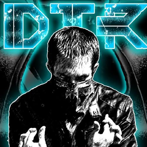 DTR (rap artist/producer)'s avatar
