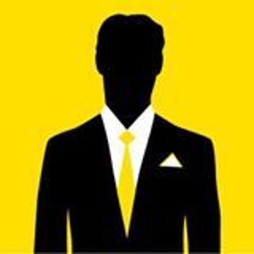 joakim's avatar