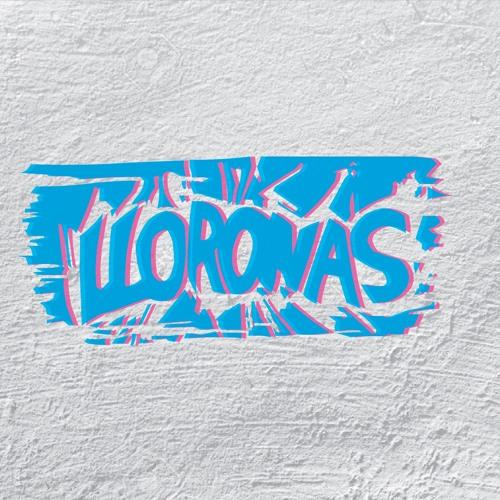 Lloronas's avatar