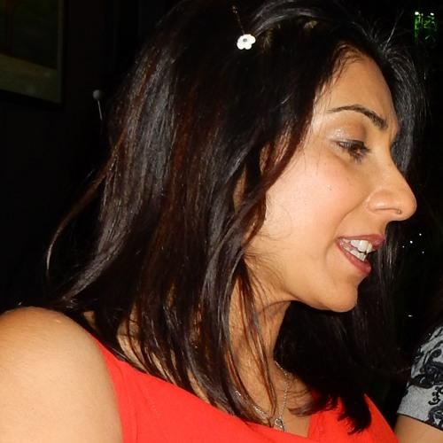 khaira's avatar