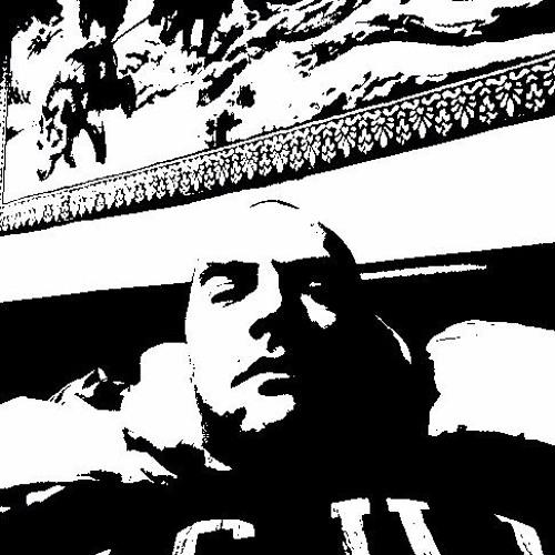 Jack-160973's avatar