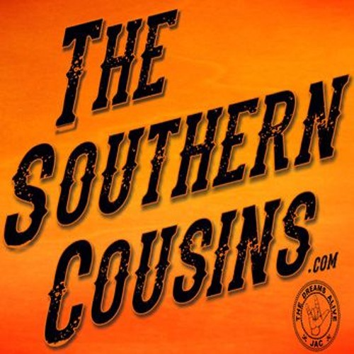 The Southern Cousins's avatar