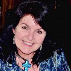 Deborah Martin Gillespie