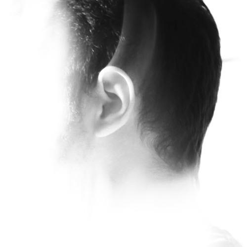 Jean-Michel Blais's avatar