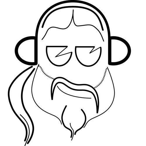 deathy's avatar