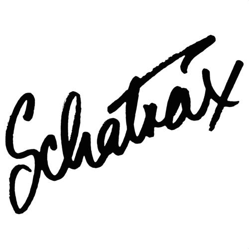 Schatrax's avatar